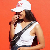 ASOS.com:精选 Tommy Hilfiger、French Connection、Free People 等品牌 服饰鞋包 低至4折