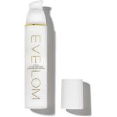 限时高返+7折!EVE LOM 天然护肤 清爽控油保湿乳液 50ml $52.5(约360元)