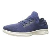 【中亚Prime会员】Skechers 斯凯奇 Go Step Lite 袜套健步懒人鞋运动鞋 14508 到手价238元