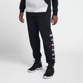 【高返15%+叠加额外8.5折】Jordan Jumpman Air 男子起绒长裤 双色可选 ¥449