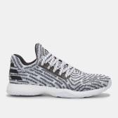 【黄金码全】Adidas 阿迪 Harden LS 男子篮球鞋 $109.99(约762元)