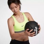 Nike Classic Padded 女子中强度支撑运动内衣 ¥299