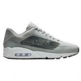 Nike 耐克 Air Max 90 NS GPX SP 男子运动鞋 $64.99(约450元)