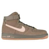 Nike 耐克 Air Force 1 High 男子高帮板鞋 $79.99(约553元)