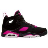Air Jordan 乔丹 Flight Club '91 大童款篮球鞋 $74.99(约519元)