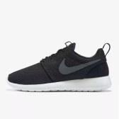 【高返15%+叠加额外8.5折】Nike Roshe One 男子运动鞋 ¥319