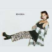 樂天國際市場Rakuten:精選日本時尚女裝品牌 EMODA 最高立減1500日元+國際運費最高減免4500日元