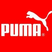 【激情预告!】Puma US:双11大促即将开跑! 正价品6折,特价品7.5折