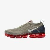 【满减30元+高返10%】Nike Air VaporMax Flyknit 2 男子跑步鞋 ¥1,279