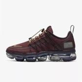 【额外8.5折+高返10%】Nike Air VaporMax Run UTLTY 女子运动鞋 3色可选 ¥1,359