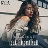 乐天国际市场Rakuten:精选日本十大时尚女装品牌之一 GYDA 最高立减1500日元+国际运费最高减免4500日元