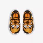 【额外8.5折+高返10%】Nike KD11 LB (TD) 虎头婴童运动童鞋 ¥424.15