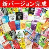 日本电视节目福袋排名第1!日本乐天市场Rakuten:100包入浴剂福袋 3,337日元(约204元)