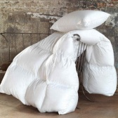 乐天国际市场Rakuten:精选冬季羽绒被 最高立减1500日元+国际运费最高减免4500日元