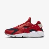 【满减30元+免邮中国】Nike Air Huarache 男子运动鞋 ¥399