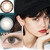 日本乐天市场Rakuten:年度最佳美瞳店铺 Contact Lens Shop LOOOK 购买4盒包国际直邮+10%积分返还