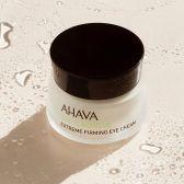AHAVA:以色列皇家死海泥护肤品牌 享6折优惠