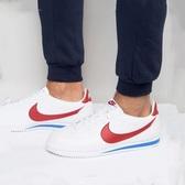 【满减30元+限时高返10%】Nike Classic Cortez Leather 男版阿甘鞋 ¥419