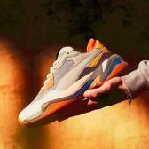 【本季最新配色】Puma 彪马 Thunder Spectra 老爹鞋 $69.99(约487元)