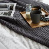 【双十二】The Hut:精选 Christy 英国皇室专用毛巾品牌 最低折6折!