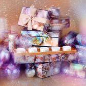 Jo Malone 祖马龙:高端香氛护理品牌 满$130自选3件好礼+送香氛护理4件礼包+结账送香水小样