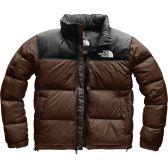 The North Face 北面 1996 Retro Nuptse 男款700蓬羽绒服 $248.95(约1,711元)