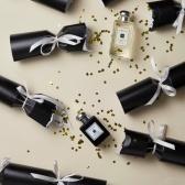 Jo Malone 祖马龙:英国高端香氛品牌 无门槛送含羞草与豆蔻身体乳15ml+结账自选好礼