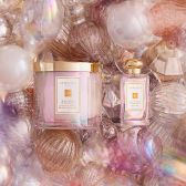 Jo Malone 祖马龙:英伦范香氛、洗护、香薰品牌 满$65自选2件好礼+结账自选香水小样