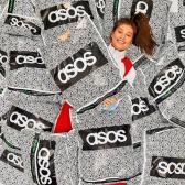 ASOS.com:折扣区内服饰、鞋包 额外9折