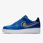 【2件9折+免邮中国】Nike Air Force 1 '07 LV8 空军一号男子休闲板鞋 ¥479