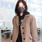 Farfetch:权志龙姐姐个人品牌 WE11DONE 新季上新
