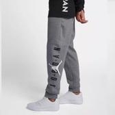 【2件9折+限时高返】Jordan Jumpman Air 男子起绒长裤 ¥349