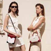 Monnier Frères US:精选 Manu Atelier 土耳其时尚包包 低至6折