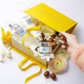 【5姐晒单】谁的包包里没有一支L'Occitane 欧舒丹呢?经典香氛品牌 礼包开箱