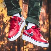 【额外8折最后半天!】Nike 耐克 Air Force 1 LV8 男子板鞋 $71.99(约486元)