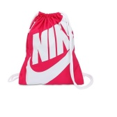 NIKE 耐克粉色抽绳背包 $19(约128元)