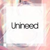 【海淘专享】Unineed:各路时尚美妆品牌 低至2折+额外8.3折