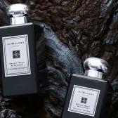 Jo Malone 祖马龙:英国高端香氛品牌 无门槛送黑莓与月桂香水9ml