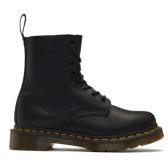 Dr. Martens 1460 Pascal Boots 女士马丁靴 $135(约917元)