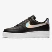 【额外9折】Nike Air Force 1 '07 MTLC 女子运动鞋 ¥494.1