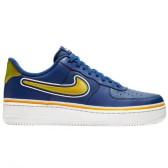 【码全!额外8折最后半天】Nike 耐克 Air Force 1 LV8 男子板鞋 $55.99(约378元)