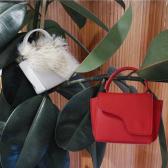 Farfetch:现有 意大利手工品牌 ATP ATELIER 时尚包包和鞋子 小众推荐