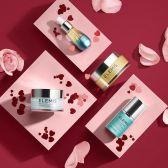 限时高返!SkinStore:Elemis 山茶花身体护理油等天然护肤 享8折