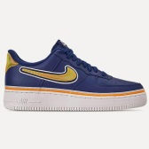 Nike 耐克 Air Force 1 LV8 Sport 男子板鞋 $55(约373元)
