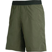 仅限XL码!Marmot 土拨鼠 Bachelor 男士短裤 $15.98(约108元)