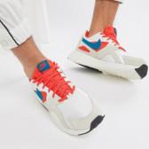【复古款】Nike Pantheos 撞色运动鞋 ¥368.91