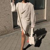 【私密特卖】Moda Operandi:精选时尚单品 立享7折