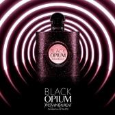 【美亚自营】YSL 圣罗兰 Black Opium 黑鸦片EDT女士淡香水 50ml $58.97(约396元)