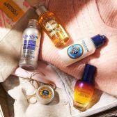 L'Occitane 欧舒丹:法国香氛护肤洗护品牌 任意订单即送精华油+面霜7天试用装