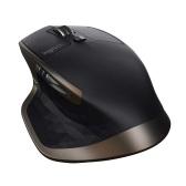 精雕细琢!【美亚自营】Logitech 罗技 MX Master 无线蓝牙可充电鼠标 $47(约316元)